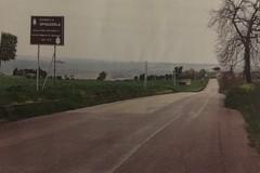 In arrivo 5 mln di euro per l'ammodernamento e la messa in sicurezza della SP4 Canosa di Puglia-Spinazzola