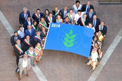 "Ruralità: Andria tra i 4 comuni pugliesi a ricevere la ""Spiga verde"""