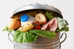 """Spreco alimentare, i giovani della Bat con """"Il Gusto dell'inclusione"""" promuovono l'economia circolare"""