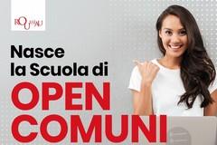 Elezioni amministrative, M5S: nasce la Scuola Open Comuni