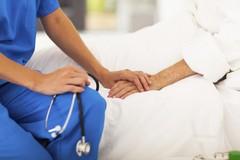 La nuova carta degli operatori sanitari, stasera la presentazione del documento