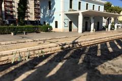 Ferrovia Bari Nord, linee cancellate per tutta la settimana