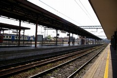 Trasporti, buone notizie per la Bat: dal 9 giugno due Frecciargento da e per la Puglia