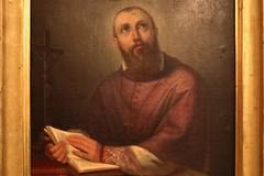 Oggi memoria liturgica di San Francesco di Sales, patrono dei giornalisti