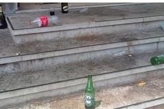 """Centro storico, ass. Matera: """"Fioccano multe anche per i distributori di bevande alcoliche non in regola"""""""