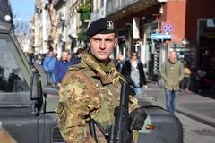 """""""L'intervento dell'Esercito per far restare a casa i cittadini"""", la richiesta dell'on. D'Ambrosio"""