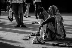 Iniziative della Caritas diocesana per la 3^ Giornata Mondiale del Povero