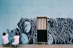 Il Comune di Andria cerca proposte per opere di Street Art