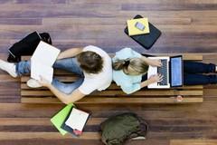 Prorogati i termini di presentazione delle istanze per le borse di studio regionali