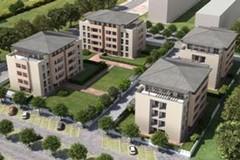 Reverse charge, la vittoria di UNAI: svolta decisiva per gli amministratori di condominio