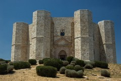 """Castel dei Mondi, secondo incontro con """"Parole evolute"""""""