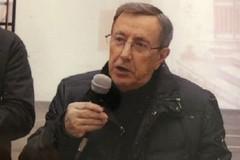 In ricordo del mio papà, collaboratore di don Riccardo Zingaro e devoto di mons. Giuseppe Di Donna