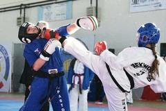 Taekwondo Itf, in 400 ai campionati italiani a Minervino Murge
