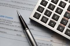 Cala la mannaia degli aumenti sui contribuenti andriesi, ecco alcune nuove tariffe