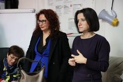 Banca Popolare di Bari: venerdì 17 gennaio incontro con le famiglie e il Governo