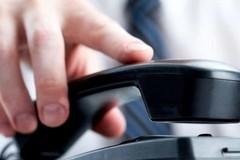 La Regione Puglia cerca operatori telefonici, ecco l'avviso pubblico