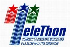 """Sensibilizzare alla cultura della solidarietà: l'I.C. """"Don Bosco-Manzoni"""" per Telethon"""