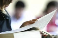 Contributi per i libri di testo scuola secondaria di 1° e 2° grado: il calendario dei pagamenti