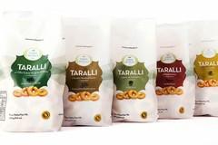 """Taralli di Terre di Puglia, impegno e passione per """"impastare"""" con arte"""