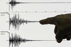 Scossa di terremoto ad Andria, epicentro a 5 km dalla città, località Pandolfelli