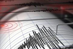 Lieve scossa di terremoto in Capitanata