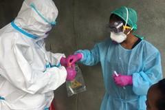 Coronavirus, picco di contagi in Puglia: oggi si contano 26. Preoccupano rientri dall'estero