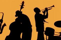 """Jazz in...."", questa sera al liceo scientifico ""Riccardo Nuzzi"""