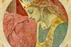"""""""Ester: la salvezza attraverso una donna"""", incontro a Palazzo di Città"""