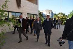 """Di Bari (M5S): """"Giorgino metta a disposizione edifici di Comune e Provincia: riscaldati e inutilizzati da tempo"""""""