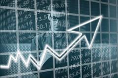Trading online: i conti demo per imparare a farlo