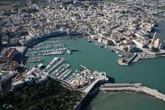 "Zinni (ESP): ""In Puglia la Bellezza è legge"""