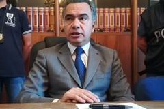 Procuratore di Trani: il Consiglio di Stato dà ragione al giudice Nitti