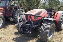 """Troia (Ass. Agricoltura): """"Libretti UMA, convenzione con periti agrari per smaltire pratiche giacenti"""""""