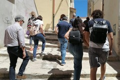 """Il 22 maggio torna ad Andria il trekking urbano con """"Turisti in Puglia"""""""