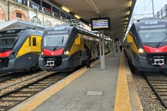 Ferrotramviaria: martedì 11 aprile soppresse ben cinque corse