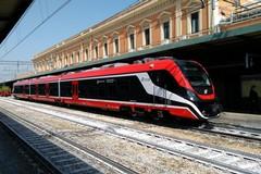 Fase 2, registrati dal 3 giugno oltre 20mila arrivi in Puglia