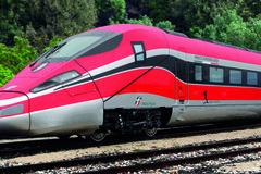 """Quarto (M5S): """"Potenziare non solo i collegamenti ferroviari Bat con Roma ma anche quelli con Napoli"""""""