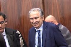 Tragedia ferroviaria del 2016: sostituito il collegio giudicante del processo a Trani