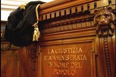 Presunte truffe su fondi per l'agricoltura, Riesame annulla sequestri per 380mila euro