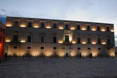 Ordine degli Avvocati di Trani, neo Presidente sarà Tullio Bertolino