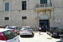 """""""Giustizia svenduta"""": manca il braccialetto elettronico, Nardi e Di Chiaro lasciano il carcere dopo una settimana dall'ok"""