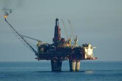 Ricerca idrocarburi, Di Lorenzo: «Versiamo 1929 euro per la sospensione»