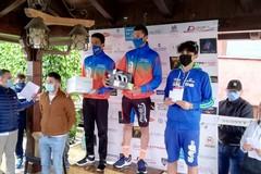 """Ottimi risultati per l'Andria Bike al """"Trofeo Pantani"""" di Orta Nova"""