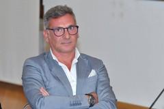"""Troia (Verdi): Organizzare la macchina amministrativa del Comune è """"conditio sine qua non…"""""""
