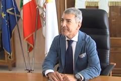 """Lettera aperta al Commissario Tufariello: """"Creare momenti di confronto con la città"""""""