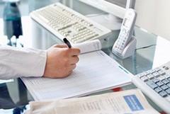 Comune: cedolini delle buste paga per dipendenti ed amministratori inviati tramite e-mail