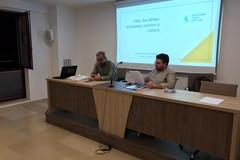 Ri-progettare il turismo locale: il Forum Socio-Politico rivolge una riflessione ai candidati sindaco della città