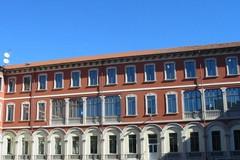 """Mobilità Erasmus+: il CPIA BAT aderisce al Consorzio presieduto dall'I.P.S.S.E.C. """"Olivetti"""" di Monza"""