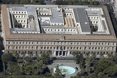 Universitari Andriesi: «Liberalizzare l'iscrizione a più facoltà»