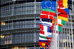 Settimana Europea dei Giovani: Eurodesk Andria e Ciò Ma Fè insieme per un incontro su DiscoverEU